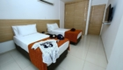 Apartamento 2 alcobas_ Detalles
